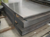 China Made Cold Rolled Steel Strip DC01