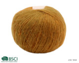 2020 New Product Gradient Blended Cake Yarn with Competitive Price Ly-A381