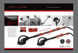 High Quality 600W Drywall Sander (DWS2300F)