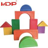 Creative New Design Wisdom Kids Educational Blocks Building Toys