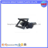 High Quality Rubber Electrical Insulation Components