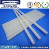 Milky White Hot Melt Glue Stick for Multipurpose