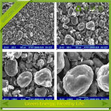 Li Ion Battery Anode Raw Materials Lithium Titanium Oxide Lto Powder