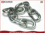Marine Hardware Nacm1996/2003 G30 Proof Coil Chain