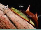 Fishing Lure -Fishing Tackle- Hard Lure - Fishing Gear - Min130f