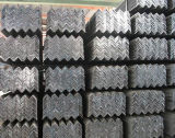 Hot Rolled Angle Steel 75*10mm Q345c