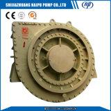 Heavy Duty Mining Sand Gravel Dredging Slurry Pump