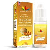Melon Flavor Healthy Nicotine E Smoke Oil, E-Liquid, E Juice /Smoking Juice for EGO E Cig with Nicotine 0mg 6mg, 8mg 16mg 24mg, 36mg