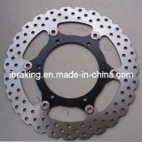 YAMAHA FJR1300 2007year Front Floating Brake Disc (ZF081W)