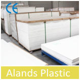 High Density PVC Free Foam Board at Factory Price