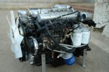 4D25 Automobile Diesel Engine