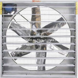 Jienuo Series Exhaust Fan with CE Certificate
