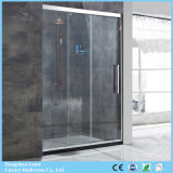Factory Price Stainless Steel Glass Shower Door for Sale