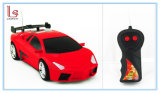 Promotion Simulated Racing Car Children Toy