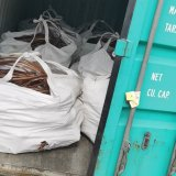 Low Prices 99.9% Pure Copper Scrap Metal /Copper Wire Scrap 99.99% with SGS