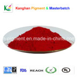 Solvent Red 146, Techsol Red Fb, High Temperature Resistance, Migration Resistance