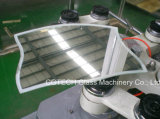 Vertical Great Quality Glass Shape Edging Machine (CGYX1321)