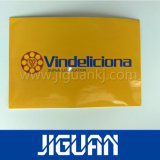 High Quality Weatherproof Anti Yellow Sunshine Resistant Vinyl Sticker