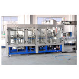 Fruit Juice Filling Machinery Drink Filling Machine