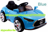4 Wheels 12V Battery Power Riding Car for Kids