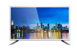 "39"" Smart LED TV with X Base"