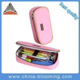 Students School Durable Pen Box Stationery Storage Pencil Bag
