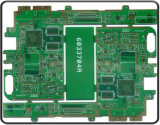 Multilayer PCB, HDI, BGA, Impedance