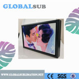 Woderful Gift Sublimation Photo Frame