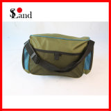 High Quality Waterproof Material Fishing Tackle Bag