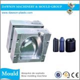 HDPE/PP/PS/LDPE Jerry Can Blow Mould