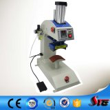 Low Price Pneumatic Automatic Digital Hat Heat Press