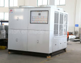 Air Conditioner Use Air Cooled Air Chiller