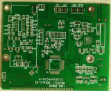 Rigid PCB with Cheaper Price From Printed Circuit Board Factory