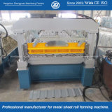 Rolled Metal Roofing Forming Machine