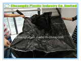 PP Woven Big Jumbo FIBC Bag with UV-Treated