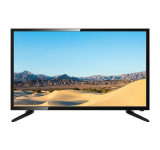 Flat Screen 32 Inch Television Smart Color HD Ready LCD LED TV