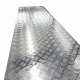 5052 3003 1050 Tread Plate Aluminium Price