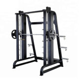 Heavy Duty Competitive Price Gym Equipment Smith Machine