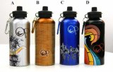 Promotional Travel Water Bottle