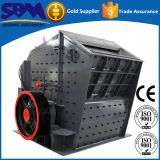 High Product Capacity Kaolin Crusher Machines