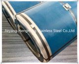 Daily Products Material Stainless Steel Coil 201