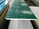 High Precision Wholesale Material PU Sandwich Panel Competitive Price/Sandwich Panel