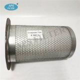 High Quality Replacement Compressor Parts Oil Gas Separator Filter 6.3567.0