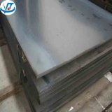 Ar400 Ar450 Ar500 Hot Rolled Abrasion Resistant Steel Plate Price