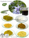 Rosmarinic Acid; Ursolic Acid, Carnosic Acid Rosemary Extract