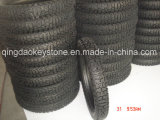 Motorcycle Tyre, Off-Road Tyre, Off-Road Tire 4.10-18