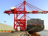Professional Shipping Agent to Kansas City, Mo From Guangzhou/Jiangmen/Zhongshan/Foshan/Shenzhen/Dongguan
