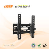 High Quality Cheap Custom LCD TV Wall Mount/TV Bracket (CT-PLB-E901)