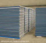 China Made Sandwich Panel Factory Partition Roof Panels with Good Price