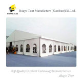 High Quality Outdoor White Praty Event Tent